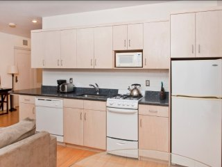 JR1BR IN PRIME CHEALSEA ! W.15TH ST