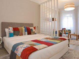 Capela 1 - Your Opo Capela Apartment
