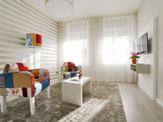 Capela 2- Your Opo Capela Apartment
