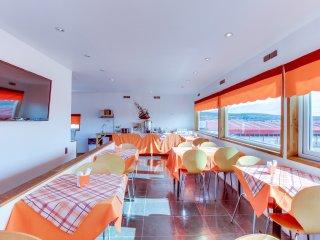 Hotel Antartica III