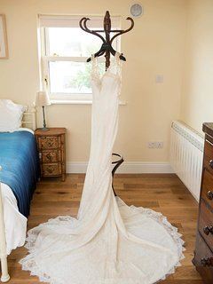 Lovely for wedding accommodation