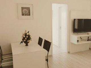 Apartamento Santos Dumont 64