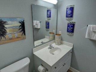 USA vacation rental in South Carolina, North Myrtle Beach SC