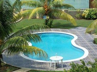 Beautiful Private Villa in Ocho Rios, Jamaica