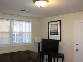 USA long term rental in District Of Columbia, Washington DC
