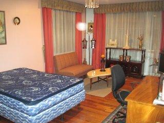 Casa Vilma Room A