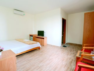 Daiichi standard hotel