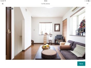 HirooHouse,upscale 3Rm,2min/Hiroo statn,6guests,LAN/pocket WIFI,Children OK.