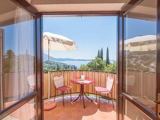 Villa Dalmare apt 3