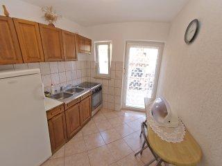 Apartment 1001