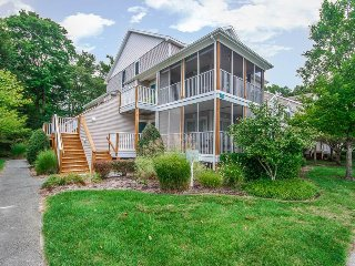 55052 Pine Lake Drive