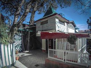 Kalawati Homes