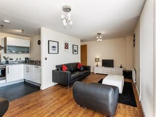One Bedroom Serviced Apartments in Vizion