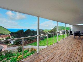 Oceans 30 - 30 Oceanview Drive