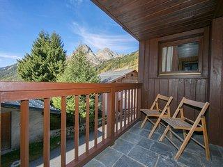 Residence Le Grenier 7