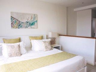 Wesih Deluxe 3 Bedrooms