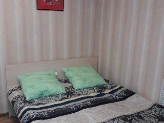 Квартира на Большой Московской