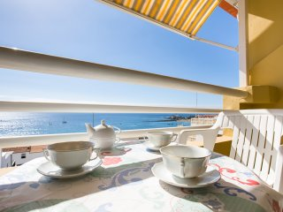 Las Vistas Ocean view 2 bedrooms