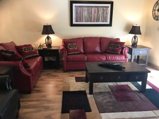 Unit 2403 - Mountain View Condos - Voted Best Resort for 2016 and 2017