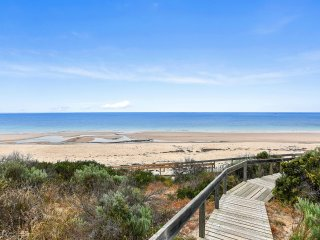 Hidden Diamond - Normanville