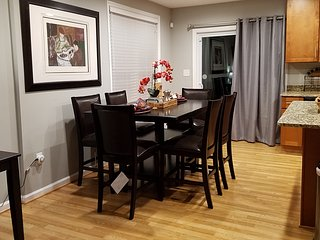 COZY rancher near Gaylord Convention Ctr, National Harbor, MGM & DC