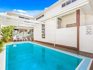 SALT BEACH HOUSE 22 - Kingscliff, NSW