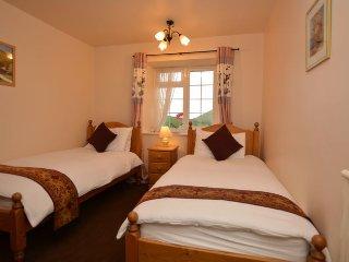 42069 Cottage in Ashbourne
