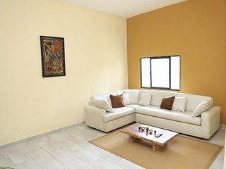 Résidence meublée - Villa duplex - Location