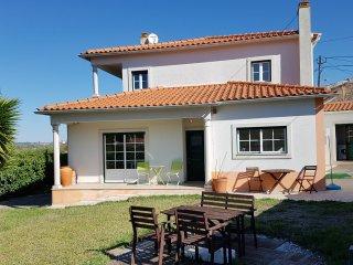 Villa Dalila