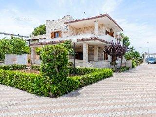 Casa vacanze da Chiara