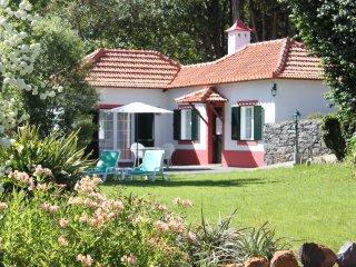 Quinta das Faias - Camelia Cottage