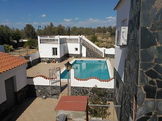 villa joana