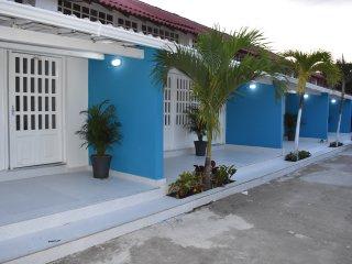 Alquiler Cabanas Covenas - Tolu
