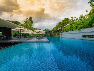 Cape Yamu Holiday Villa 27171