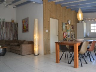 Casa Indari, a beautiful holiday house in quiet area