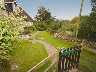 40553 Cottage in Axminster