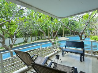Baan Sanploen 2bedrooms CDR179