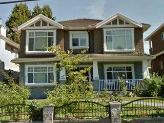 Executive Rental in Metro Vancouver!