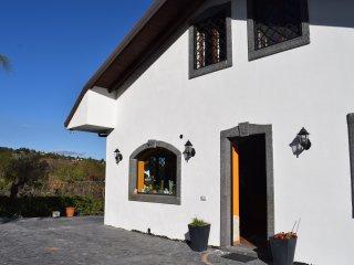 Casa Delle Ginestre