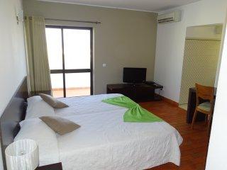 Apartamentos Via Don Ana-T1
