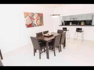 Miami - Premium Vacation Rental - 5 Guests - 1 Bedroom