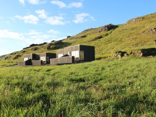Islandia Alquileres de Vacaciones en Northeast Region, Husavik