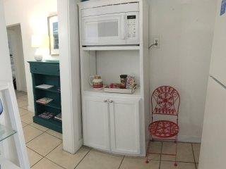 kitchen 2/2