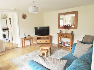 37304 Cottage in Minehead