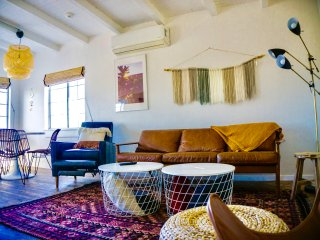M&L Desert Cottage - 3 miles from north entrance of Joshua Tree