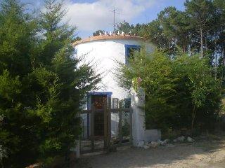Casa com ref: 5511