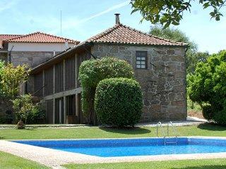 Casa com ref: 5437