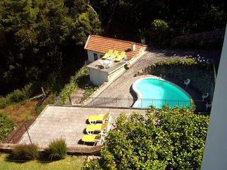 Casa com ref: 5383