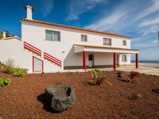Casa com ref: 5269
