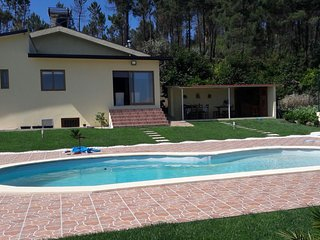 Casa com ref: 5224
